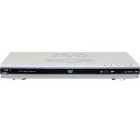 DSE 2 Channel DVD Player