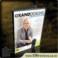 Grand Designs Revisits: By Request