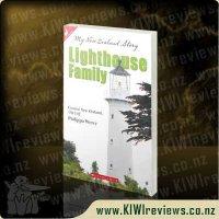 MyNewZealandStory:LighthouseFamily