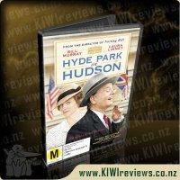 HydeParkonHudson