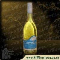 Lothlorien Feijoa Still Wine