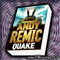SpiralOps:2:Quake