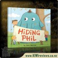 HidingPhil