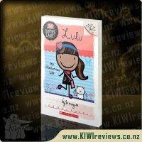 Lotus Lane 3: Lulu - My Glamorous Life