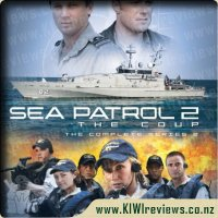 Sea Patrol: Season Two