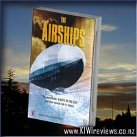 The Airships