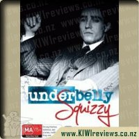 Underbelly - Squizzy