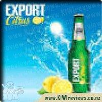 ExportCitrus