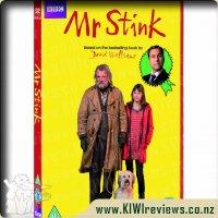 MrStink