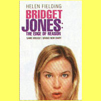 Bridget&nbsp;Jones:&nbsp;The&nbsp;Edge&nbsp;of&nbsp;Reason&nbsp;