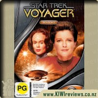 StarTrek:Voyager-Season5