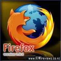 MozillaFirefox1.0