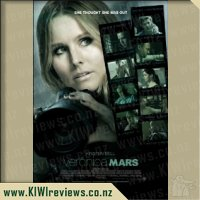 Veronica Mars (the movie)
