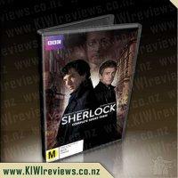 Sherlock-series3