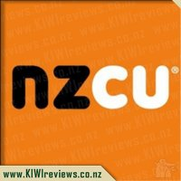 New Zealand Credit Union