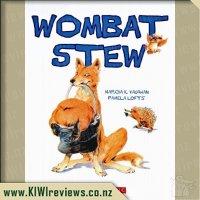 WombatStew
