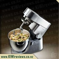 Kenwood Titanium Major - KMM023
