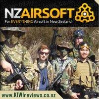 NZAirsoft