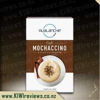 AvalancheCafeRange-Mochaccino