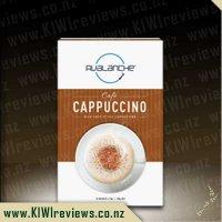 AvalancheCafeRange-Cappuccino