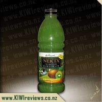 Nekta Liquid Kiwifruit