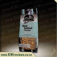 NuttzSea-SaltedPeanuts