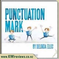 Punctuation Mark