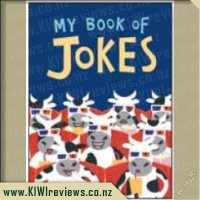 My Book of Jokes