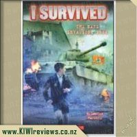 I  Survived: The Nazi Invasion