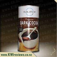 Avalanche Premium Dark Baking Cocoa
