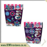 Bloom Pops Flower Theme Pack