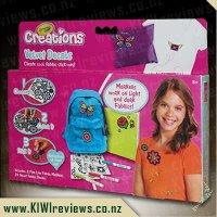 CrayolaCreations-VelvetDecals