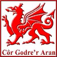Cor Godre