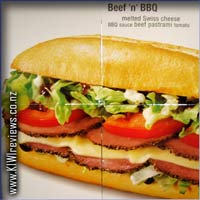 McDonaldsBeef'n'BBQDeli-StyleSandwich