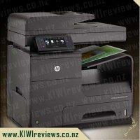 HPOfficejetProX576dwMultifunctionPrinter