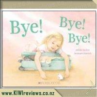 Bye!Bye!Bye!