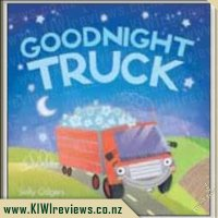 Goodnight Truck