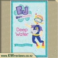 EJSpySchool#5:DeepWater