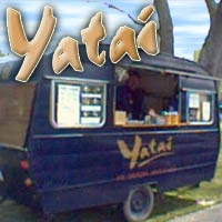YataiFoodCaravan