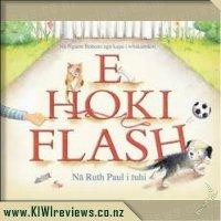 EHokiFlash