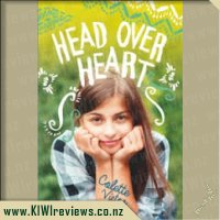 Head over Heart