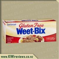 GlutenFreeWeet-Bix