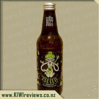Goodbuzz Booch - Jade Dew