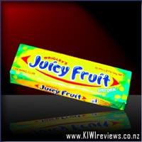 JuicyFruit-Citronic