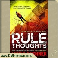 Mortality Doctrine 2 - The Rule of Thoughts
