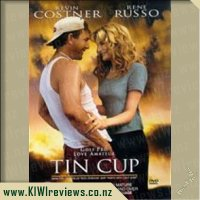 TinCup