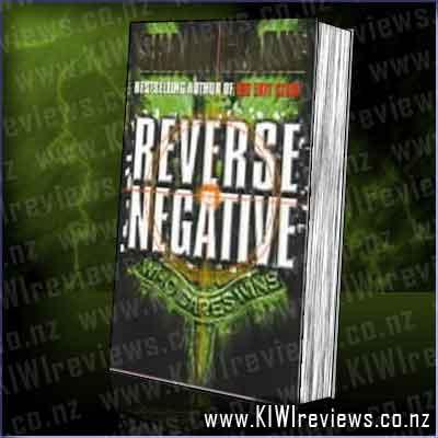ReverseNegative