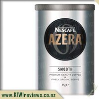 Azera Smooth