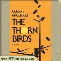 TheThornBirds