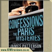 Confessions - The Paris Mysteries